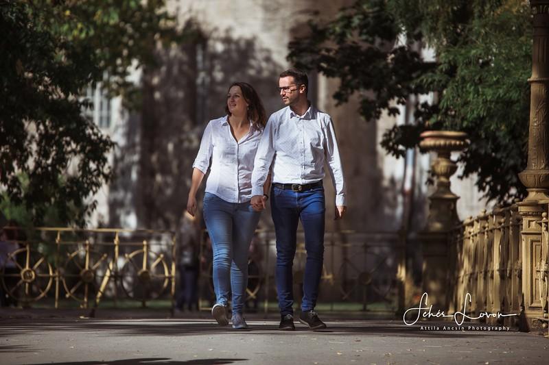 Andi&Balint-1.JPG