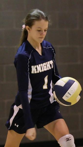 VCA-Volleyball-31.jpg