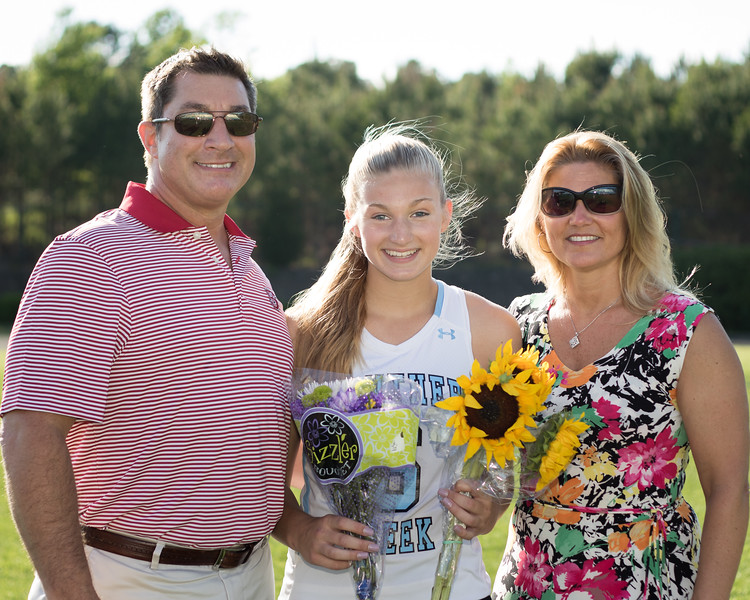 PinecrestSeniorNight-11.jpg