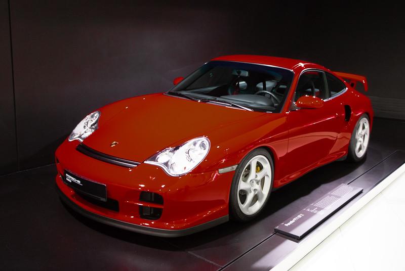 272-20180524-Porsche.jpg