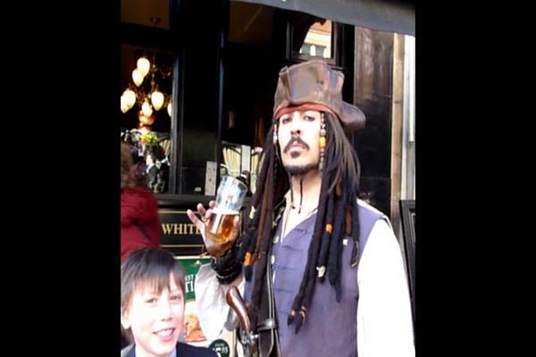 Video Jack Sparrow 2010-03-07.mpg