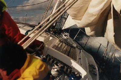 065-Sail.jpg