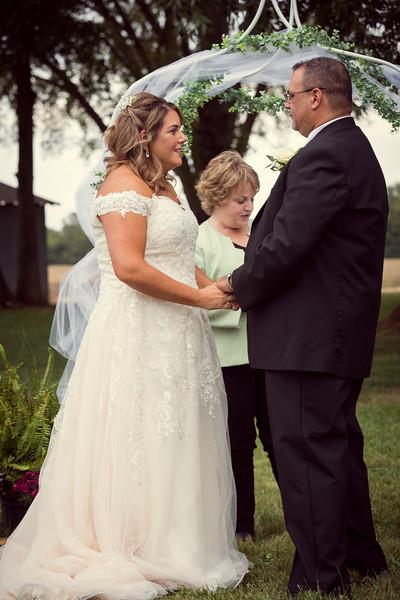 Carson Wedding-96.jpg
