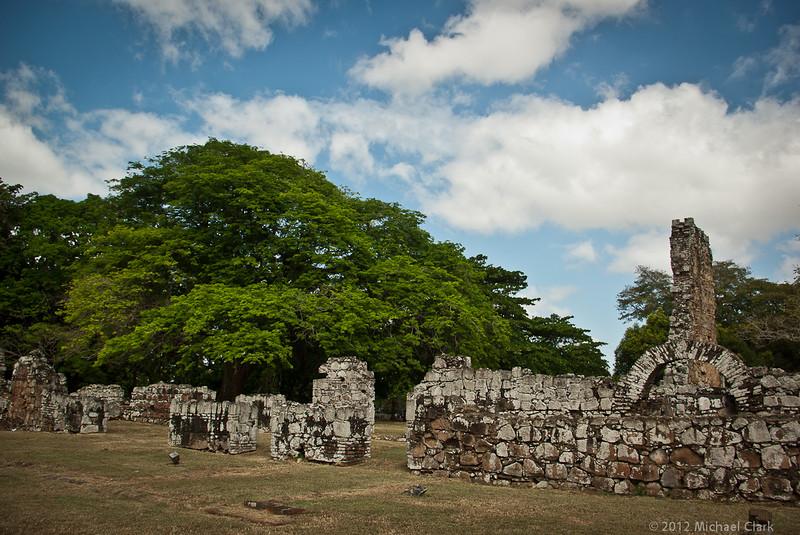 Panama 2012-4-2.jpg