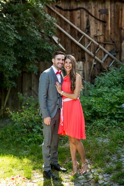 La Rici Photography - Wedding Memmingen 397 Photo_.jpg