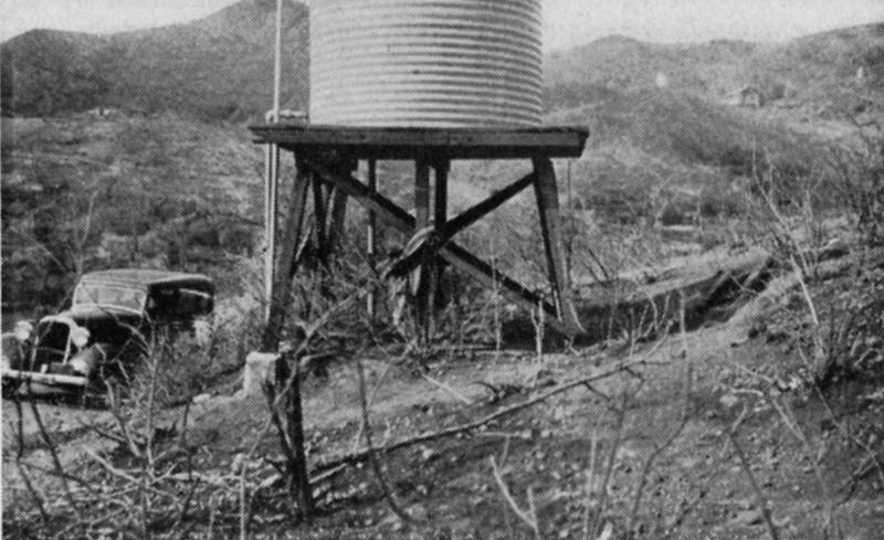 1935-11-CAHiPub-27c.jpg