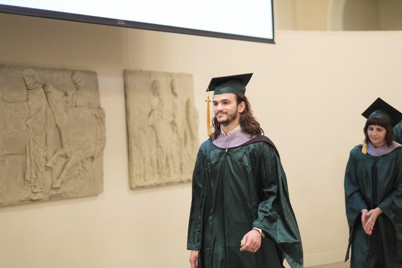 UOPDXDesign_Graduation2019-155.jpg