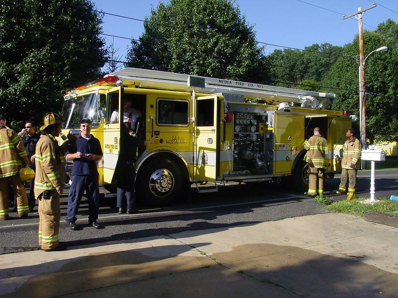 Media Fire Company (26).JPG