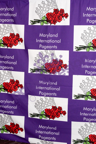 Maryland International