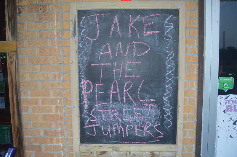 029 Jake and the Pearl Street Jumeprs.JPG