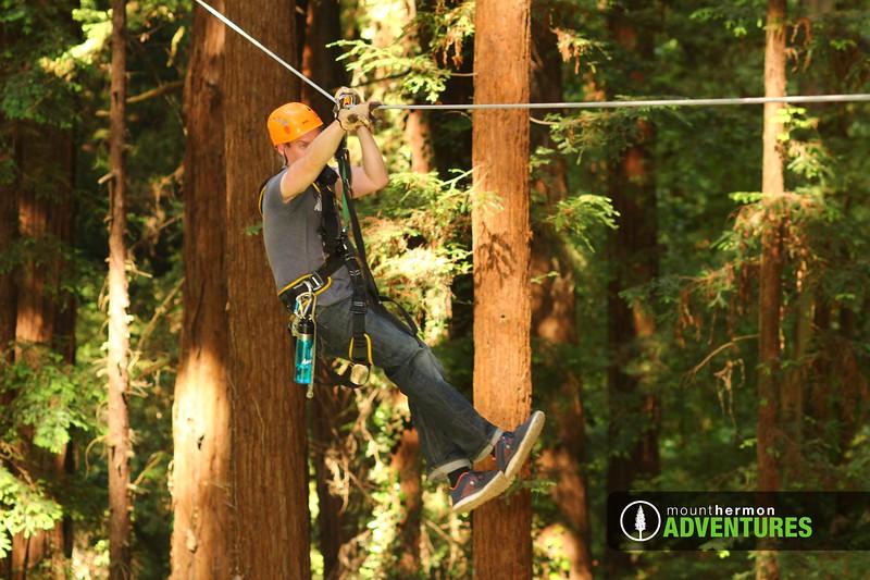 redwood_zip_1528412462129.jpg
