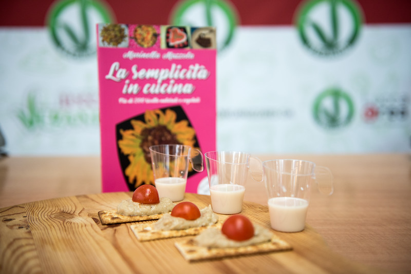 lucca-veganfest-cooking-show_000.jpg
