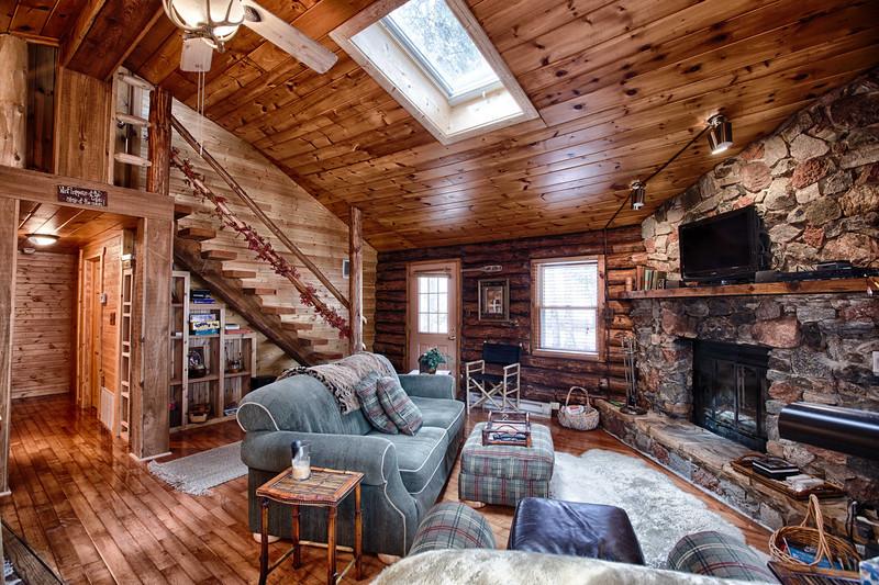Cabin--3.jpg