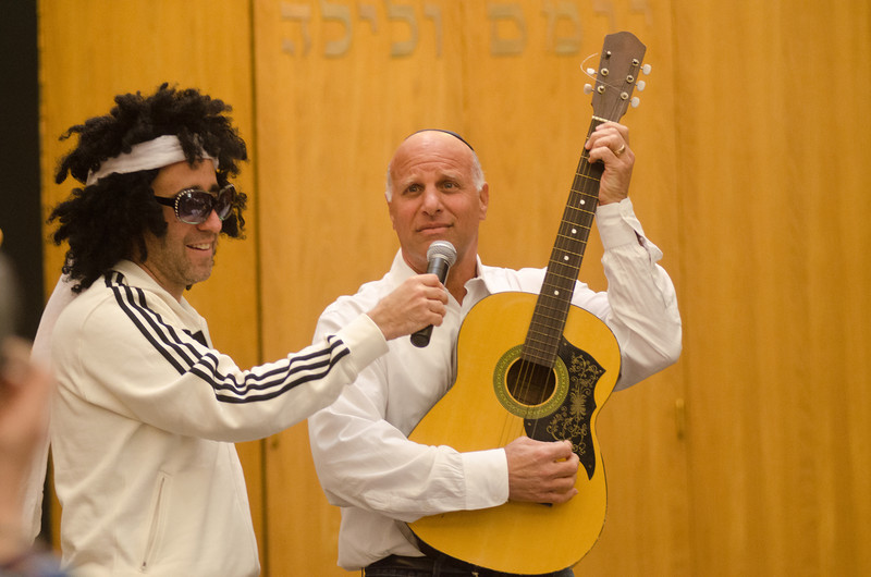Rodef Sholom Purim 2013 selects-9856.jpg