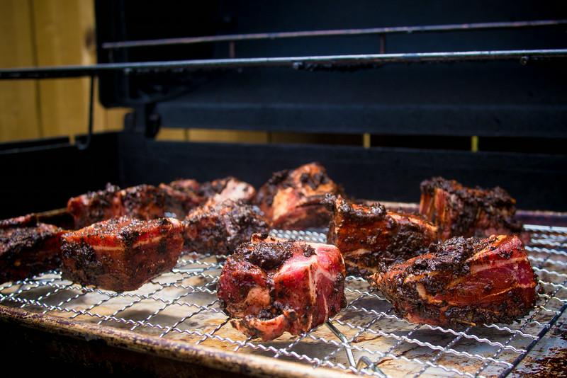 birria roasting goat.jpg