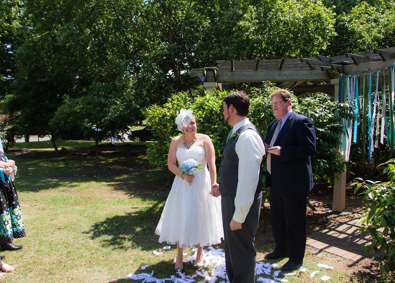 kindra-adam-wedding-445.jpg