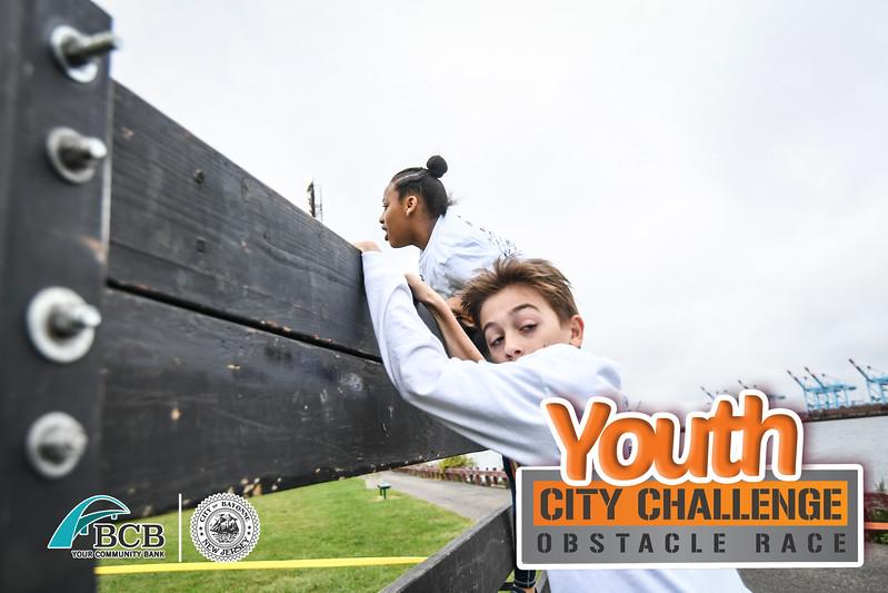 YouthCityChallenge2017-1214.jpg