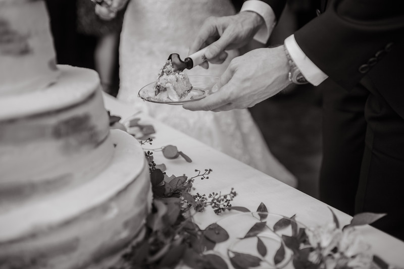 Seattle Wedding Photographer-1506.jpg