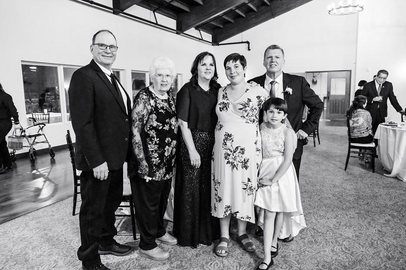 Amy & Phil's Wedding-2024.jpg