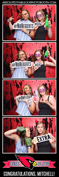 Absolutely Fabulous Photo Booth - (203) 912-5230 -190703_094840.jpg