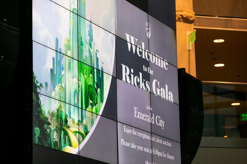 Ricks-Gala-2018-300ppi-44.jpg
