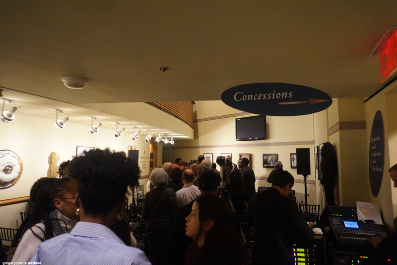 20160303 Women Live Jazz Perspectives Newark Museum  937.jpg