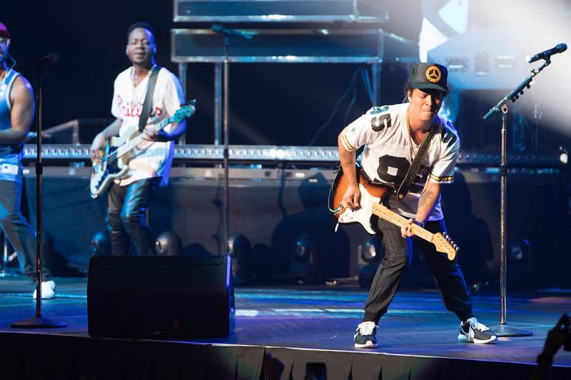 Bruno Mars-65549.jpg