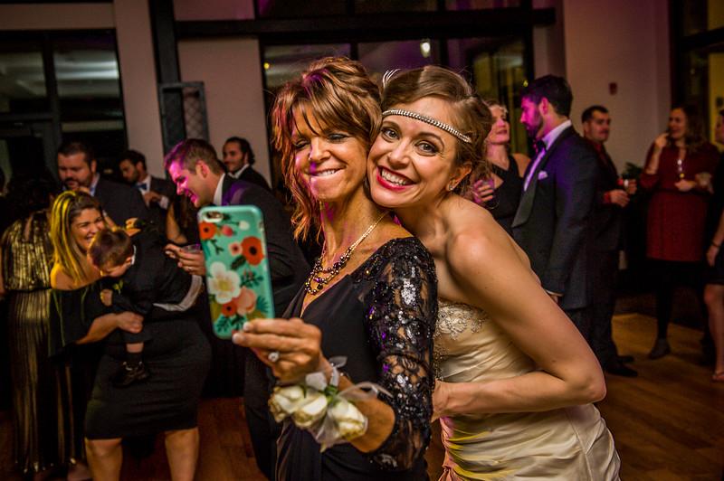 Danielle + Ryan Wedding Photos-614.jpg
