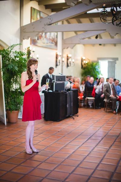 Wedding_0869.jpg