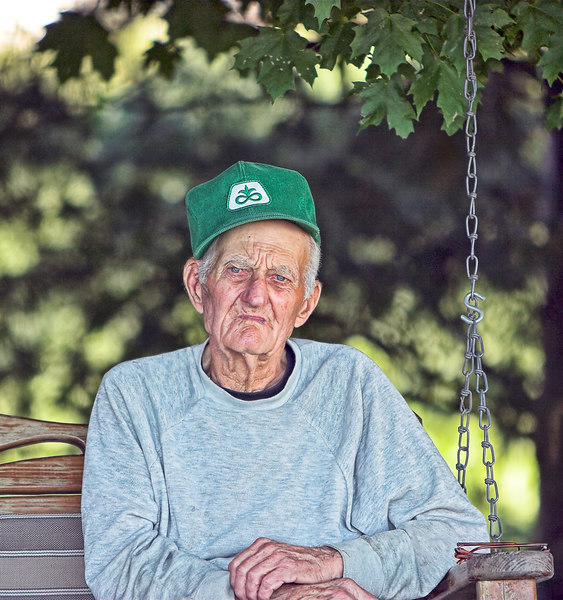 grandpa on swing.jpg