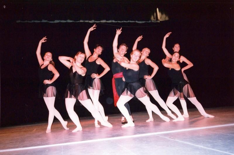 Dance_0433_a.jpg