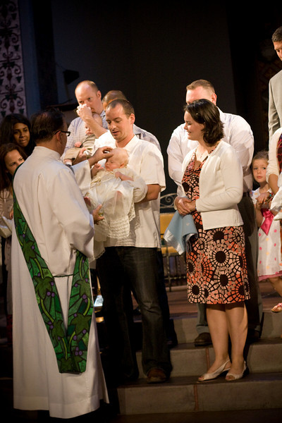 Riley's Baptisim-1166.jpg
