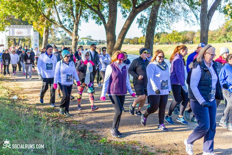 Social Running Take the Cake Waterside Nov 2018IMG_0277-Web.jpg