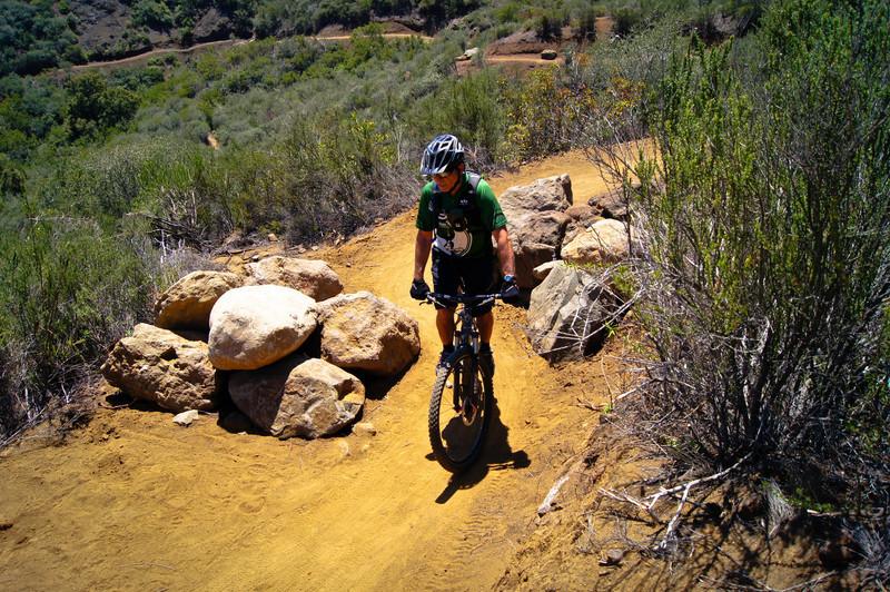 20120421168-Malibu Creek State Park, Hike Bike Run Hoof.jpg