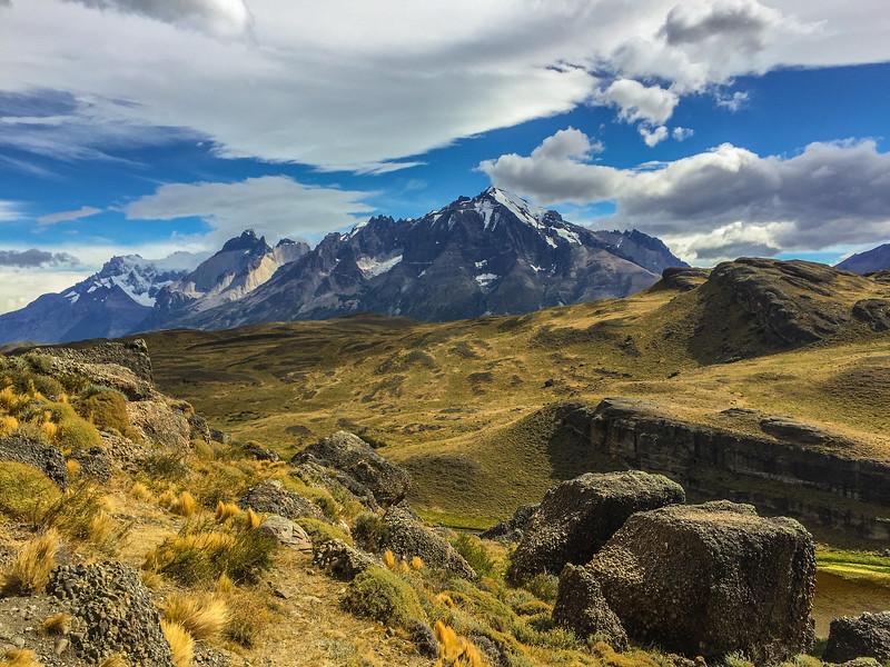 Patagonia18iphone-7161.jpg