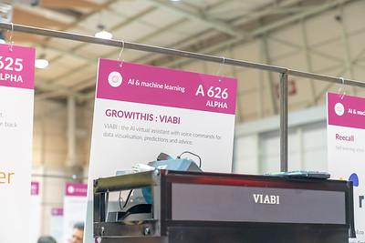 Growithis: Viabi
