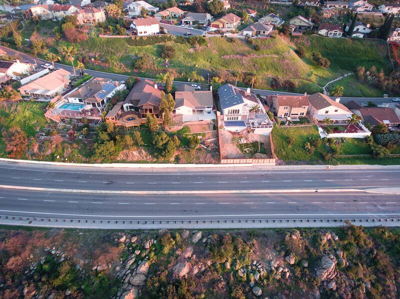 6132 Camino Largo, San Diego, CA 92120-20.jpg