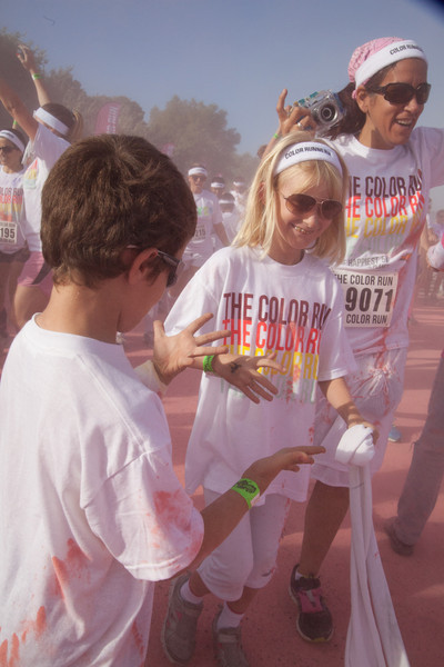 Color Run-6925.jpg