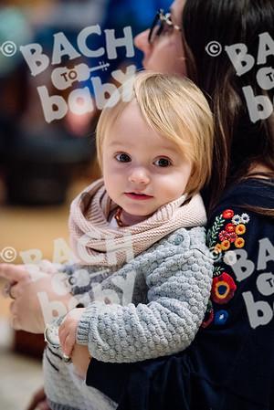 © Bach to Baby 2017_Alejandro Tamagno_West Dulwich_2018-01-26 026.jpg
