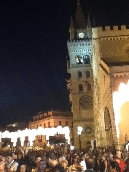 20110815-Ginka-Sicily-20110815--IMG_1337--0458.jpg