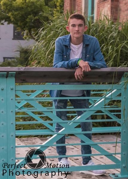 Zach Wright 19a.jpg