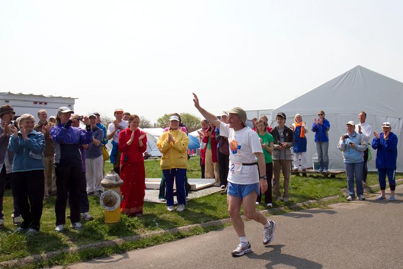 pre race -064.jpg