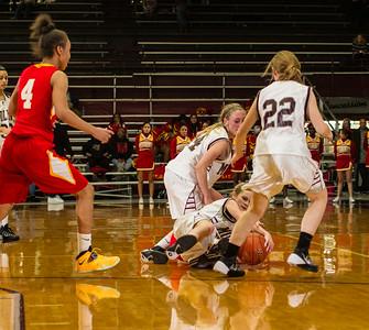 20140110-MHSGirlsBasketball