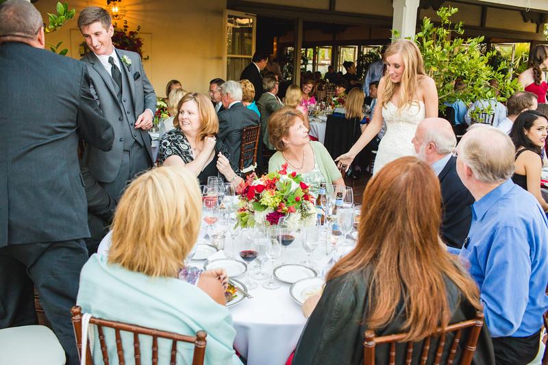 Wedding_0963.jpg