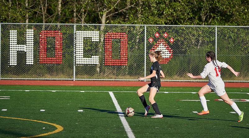 18-09-27 Cedarcrest Girls Soccer JV 146.jpg