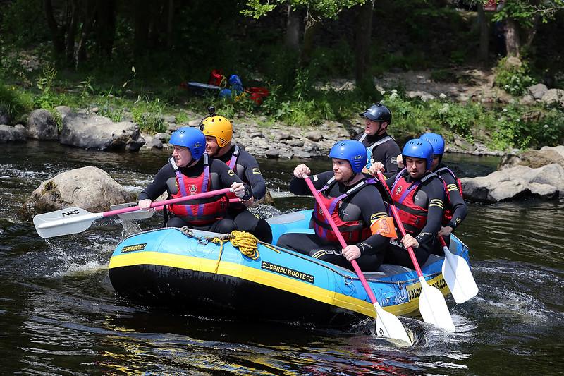 Rafting-0203.jpg