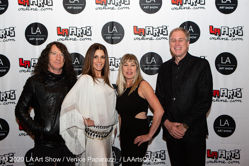 LA Art Show-4.jpg