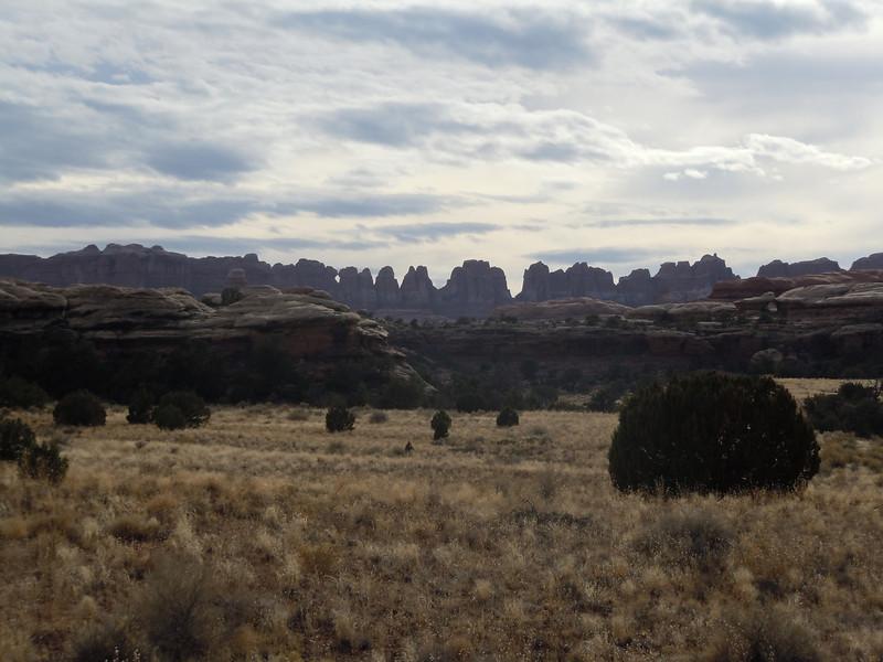 Canyonlands and GJ 124.jpg