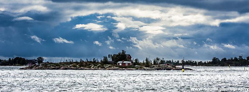 SuomiPhotography-31.jpg