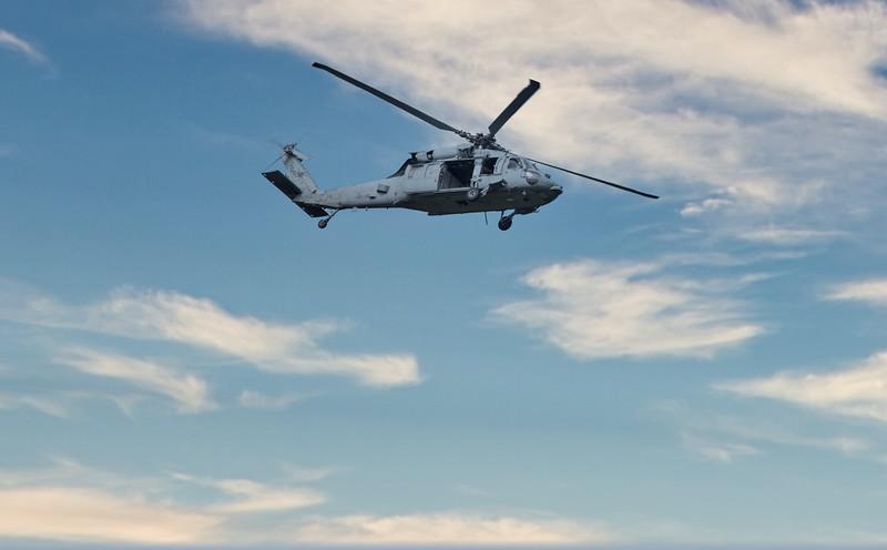 MH60_Seahawk-004